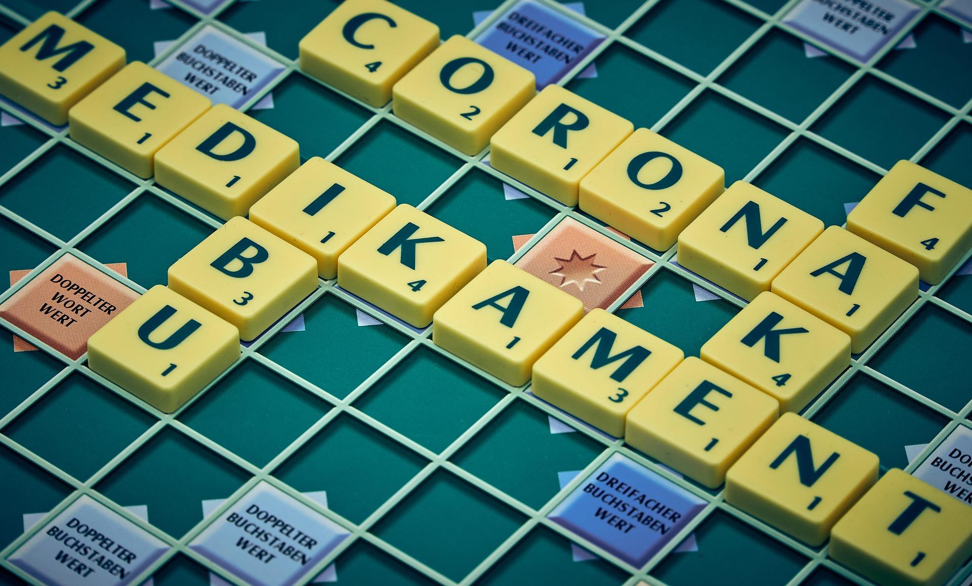 Corona: Horror oder Hoax?